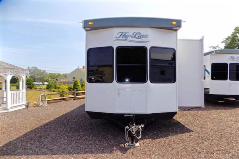New Jersey Trailers For Sale New Amp Used Summer Homes